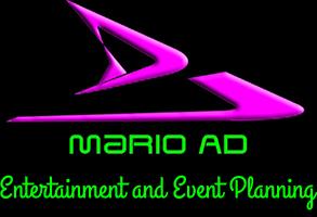 Mario Adorante Mario AD Entertainment 514-944-3257